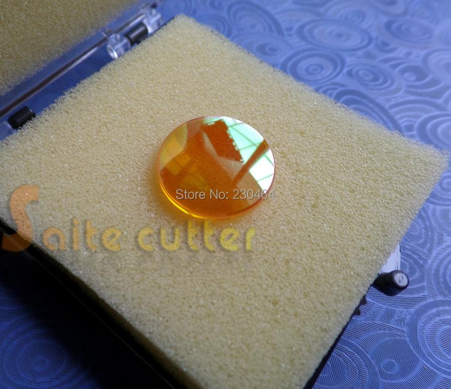 co2 laser ZnSe Focusing Lens Optics CNC cutting and engraving machine focal length(China (Mainland))