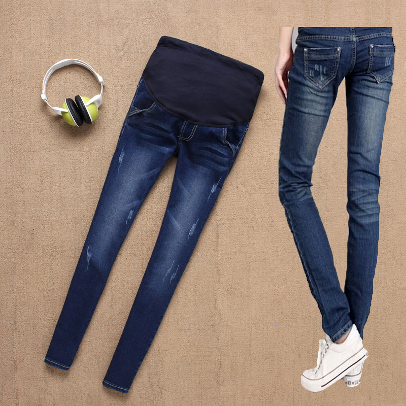 Брюки и джинсы для беременных интернет магазин