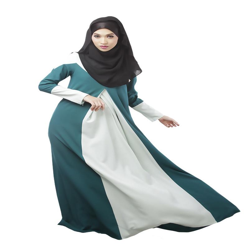 D13 58 женское платье