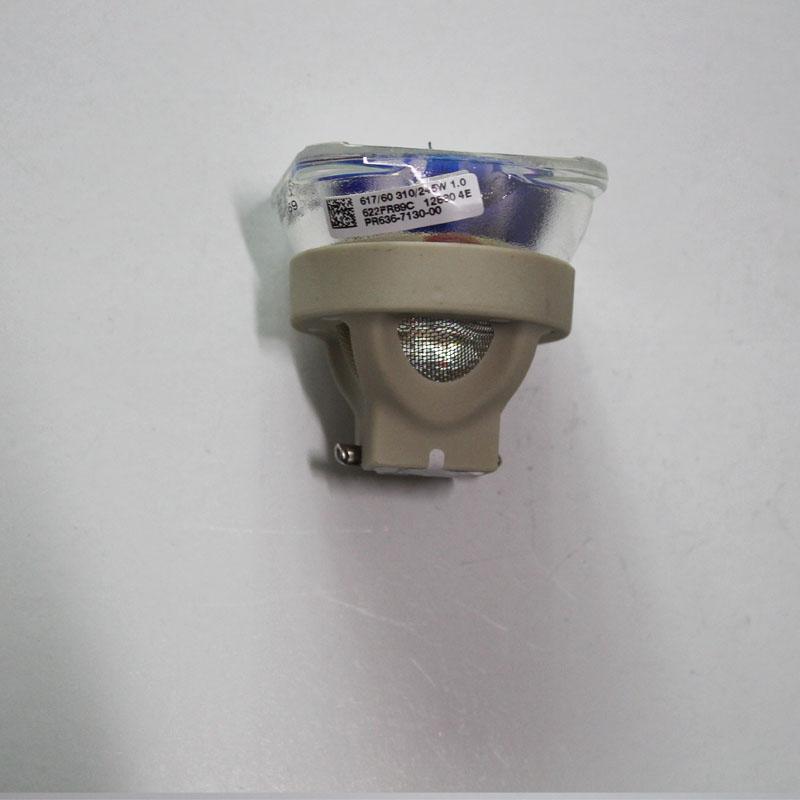 BL-FU310B 5811118436-SOT Original Bulb works for OPTOMA DH1017 EH500 X600 Projectors<br><br>Aliexpress