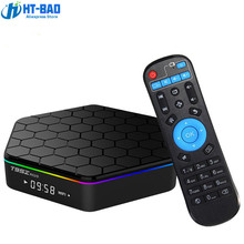 Buy T95Z Plus 3G 32GB Optional Android TV Box Amlogic S912 64BIT Octa Core Bluetooth KODI 16.1 Gigabit LAN Smart Media Player for $48.99 in AliExpress store