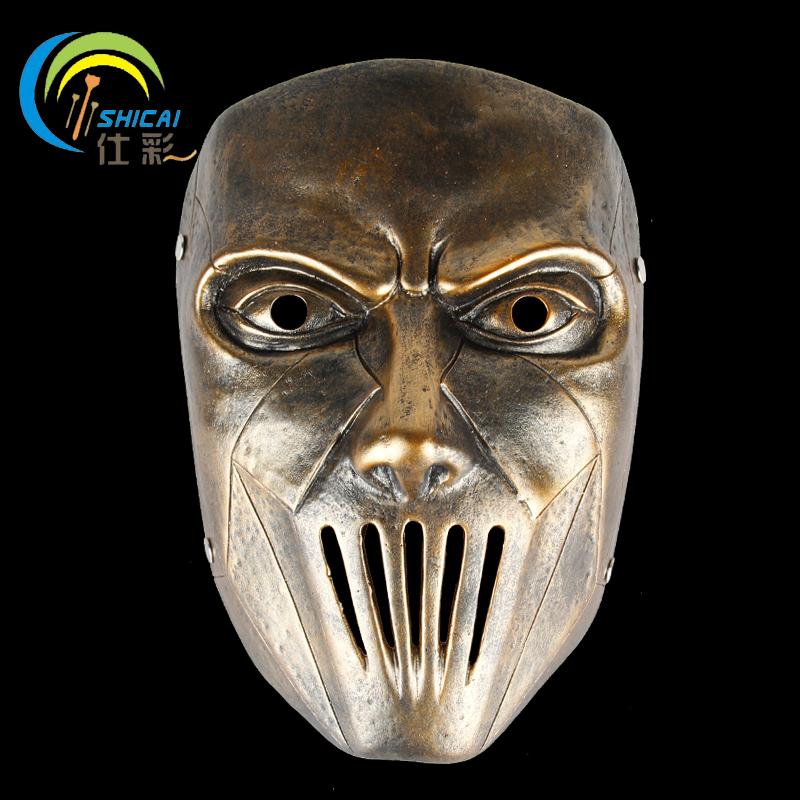 Slipknot Joey Without Mask Joey Mask Mick Slipknot