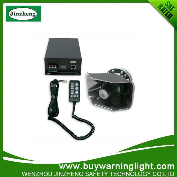 China Supplier High Quality alarm siren police siren(China (Mainland))