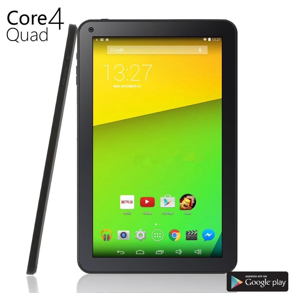 chinitab d10 quad core android 4 4 tablet pc 10 inch bluetooth Hospital