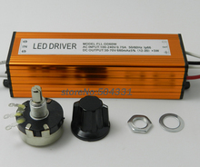 led driver dimming price