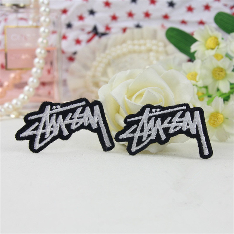Online buy wholesale sew on letters from china sew on for Sew on letters for clothing
