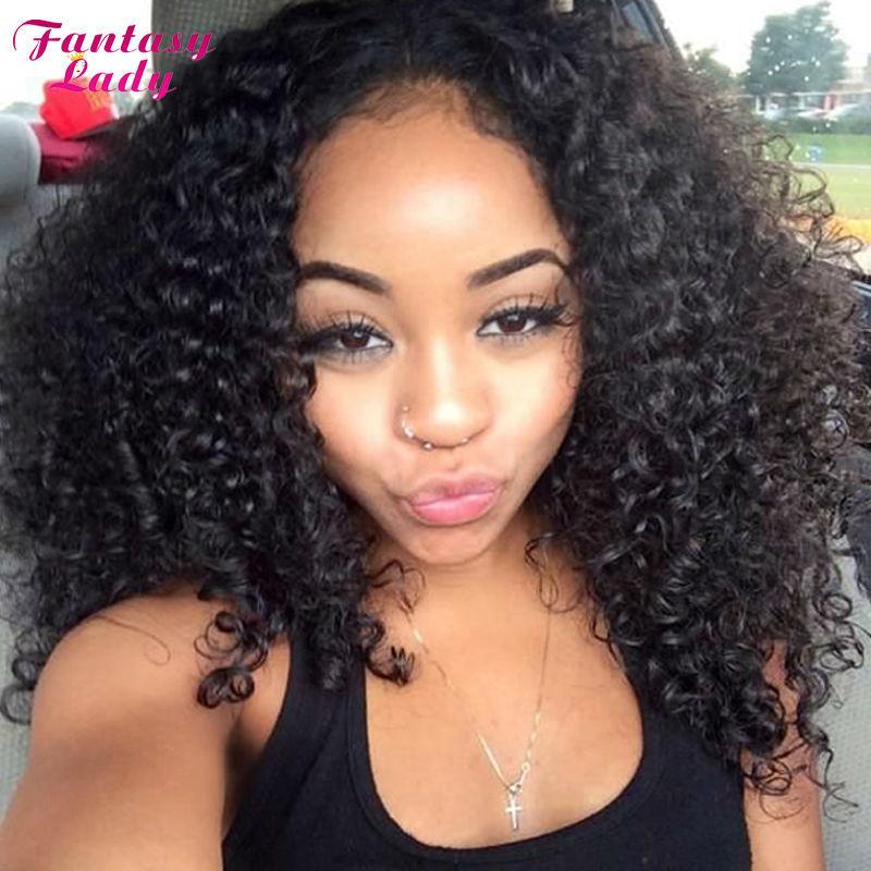 Mink brazilian hair kendra p brazilian hair cheap online brazilian hair curly pmusecretfo Gallery