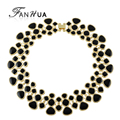 To get coupon of Aliexpress seller $10 from $30 - shop: FANHUA Official Store in the category Jewelry & Accessories