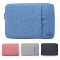 Netbook Sleeve bag for Dell Lenovo Thinkpad Asus Acer HP Computer 11 12 13 14 15