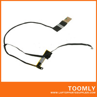 Потребительские товары ACER Aspire 3630 DD0ZL5LC300 Lcd