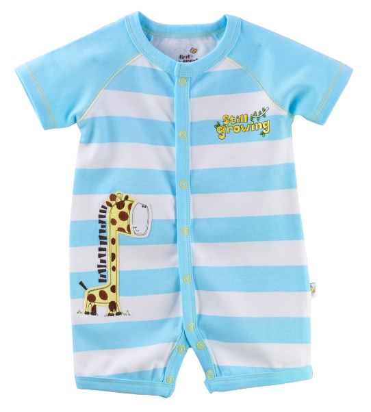 HOT SALE Baby Boys Shortalls 2014 Summer Baby Clothes 30pcs/lot Muil-colors Stripe Rompers Bodysuits TOP QUALITY<br><br>Aliexpress