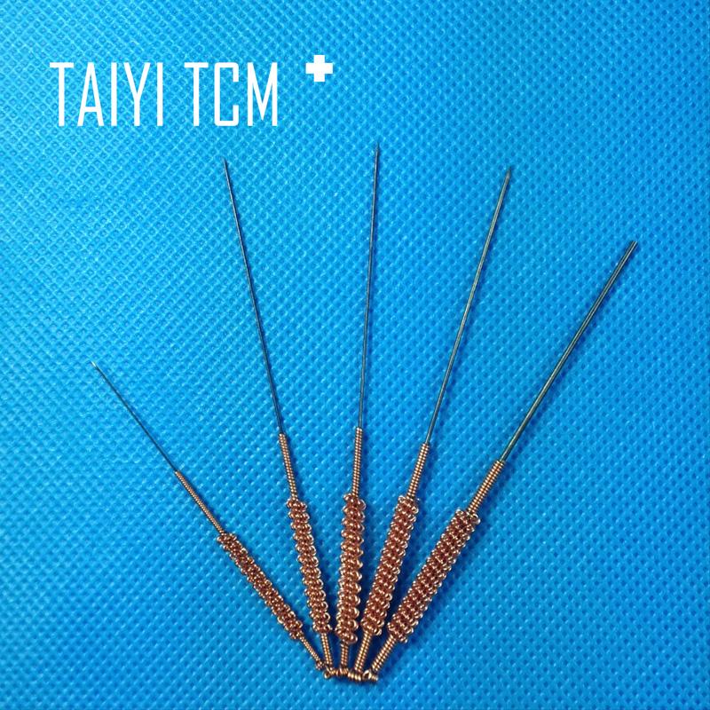 Tungsten steel 4.35 beauty hayes<br><br>Aliexpress