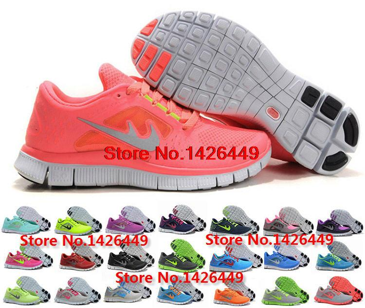 Other 2015 5.0 V3 2015 nikeelied free run shoes 2015 wat498