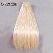 New Arrival Promotion 100% Real Hair Weave PU Tape Glue Skin Weft Hair Extensions Straight 7A Grade Blonde #22 Natural Brown #2(China (Mainland))