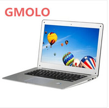 "14"" ultrabook laptop computer 8GB RAM 750GB HDD HD screen J1900 quad core WIFI camera  computer(China (Mainland))"