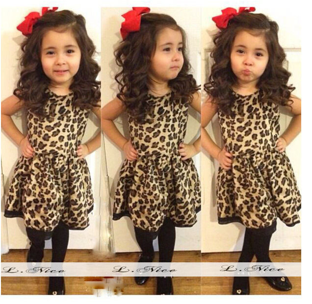 Little Girls Designer Clothing Girls dress girls dresses kids