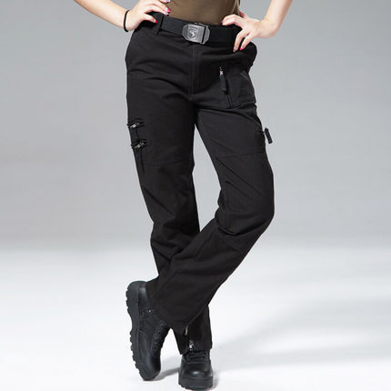 Beautiful Army Pants For Women Forever 21  Wwwgalleryhipcom  The Hippest