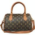 Women Brand Designer PU Leather Pillow Handbag Female Famous Barrel Shoulder Bag Ladies Small Portable Tote