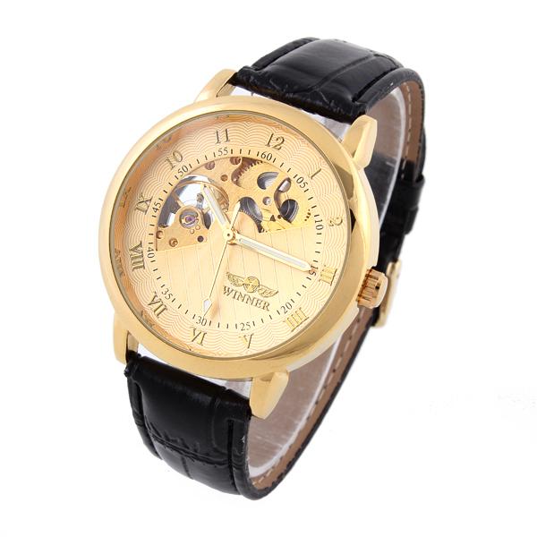 Часы ROMANSON Официальный интернет магазин