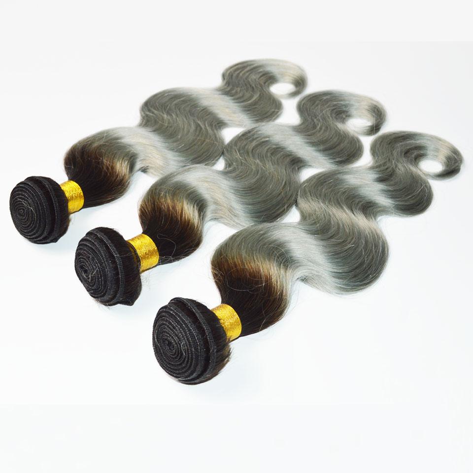 Accept Custom Loose Top Grade Wave 6A Cheap Ombre Weave,3PCS Brazilian Human Hair Bundles Hair Pink/Purple Brazilian Virgin Hair<br><br>Aliexpress