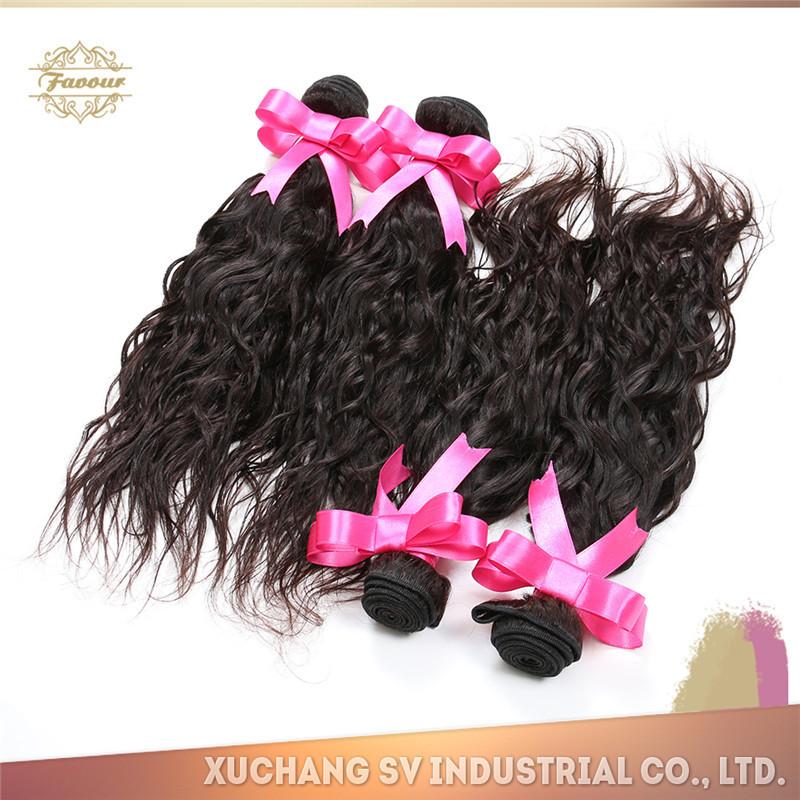 True Glory Hair Prices True Glory Hair Price