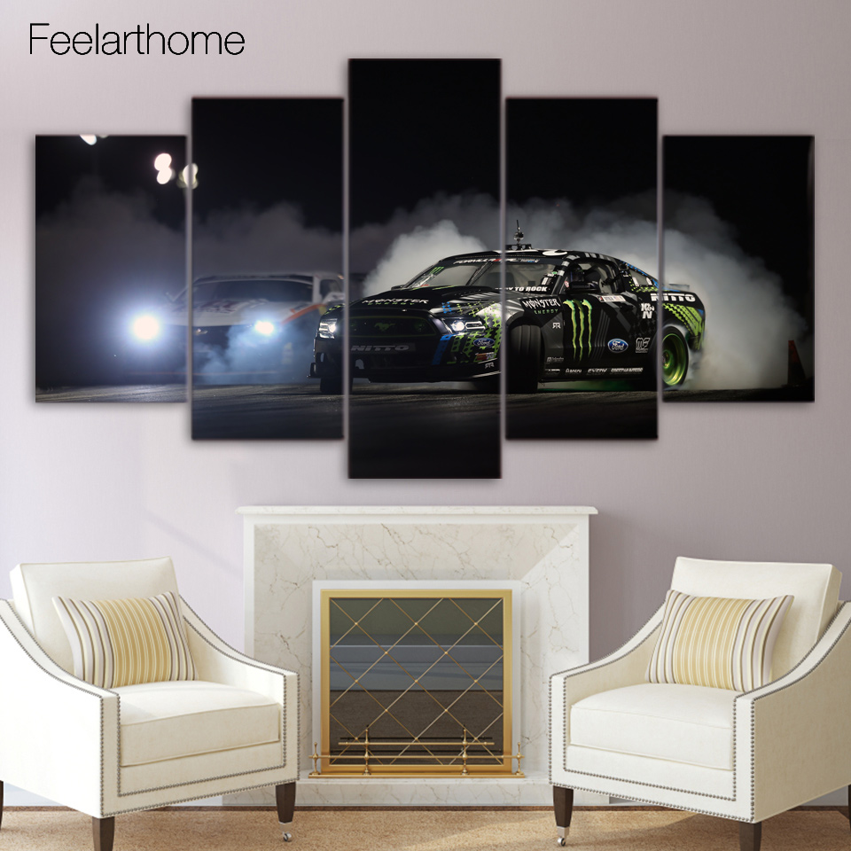 online kaufen gro handel monster energy poster aus china monster energy poster gro h ndler. Black Bedroom Furniture Sets. Home Design Ideas