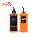 100 Original Launch Creader 6011 CR6011 OBD2 EOBD Code Reader Diagnostic Tool with ABS and SRS