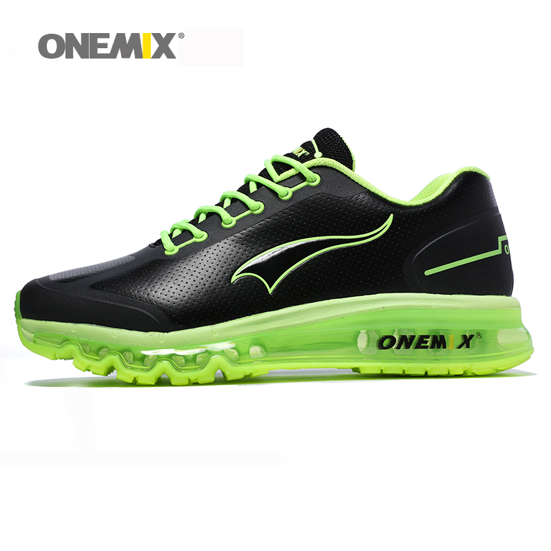 New Onemix 2016 mens athletic shoes breathable spring and summer womens running shoes outdoor walking sneakers free shipping(China (Mainland))
