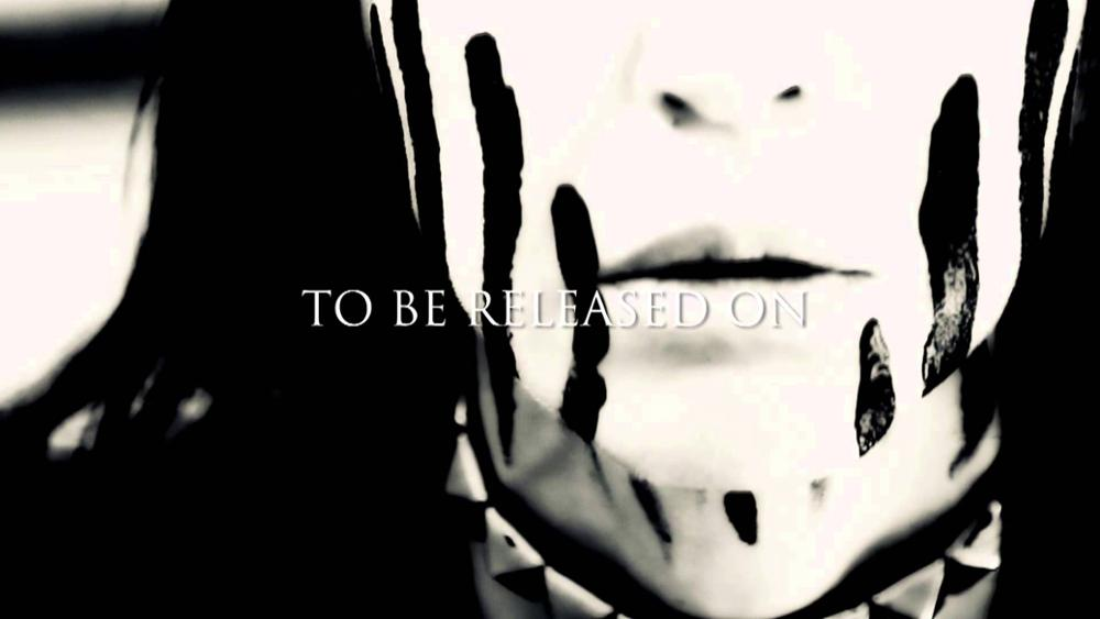 Music Cadaveria <font><b>gothic</b></font> metal heavy dark 4 Sizes <font><b>Home</b></font> <font><b>Decor</b></font> Canvas Poster Print