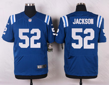 100% Stitiched,Indianapolis Colt,Andrew Luck,T.Y. Hilton,Andre Johnson,Pat McAfee,Coby Fleener,Frank Gore(China (Mainland))