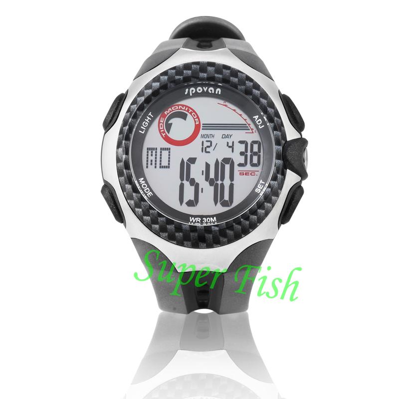 aliexpress buy waterproof stopwatch barometer