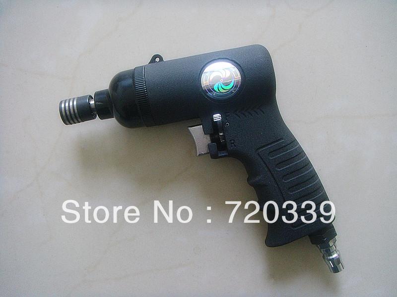 Air Tools Pneumatic Air Screwdriver air tool pneumatic tools power tool new type