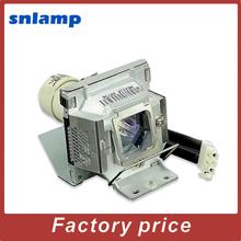 Compatible UHP 225 / 170 W 0.9 E20.9 ampoule lampe de projecteur 5j. J1v05.001 pour MP525 MP525ST MP575 MP525P MP525V(China (Mainland))