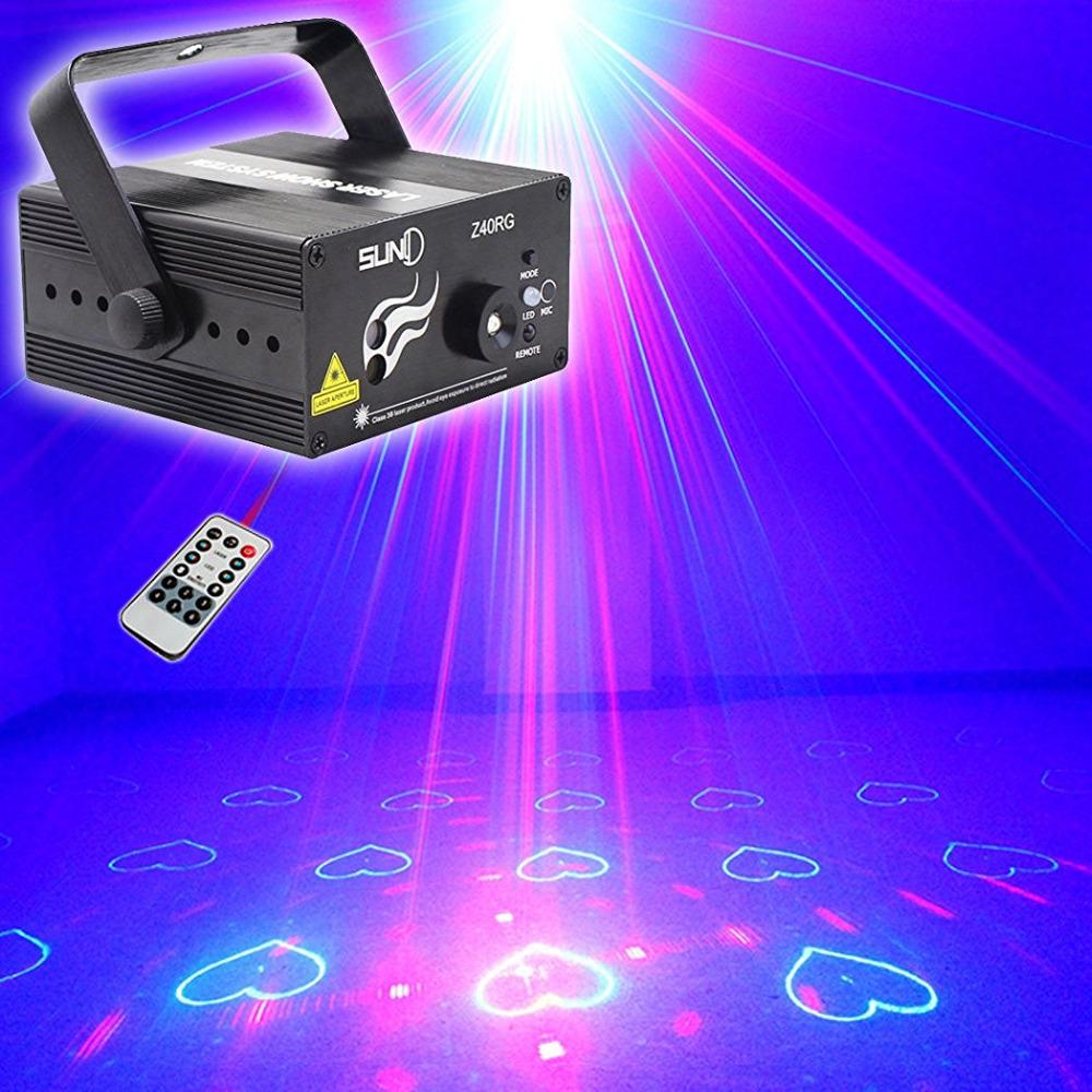 dj lasers promotion shop for promotional dj lasers on. Black Bedroom Furniture Sets. Home Design Ideas