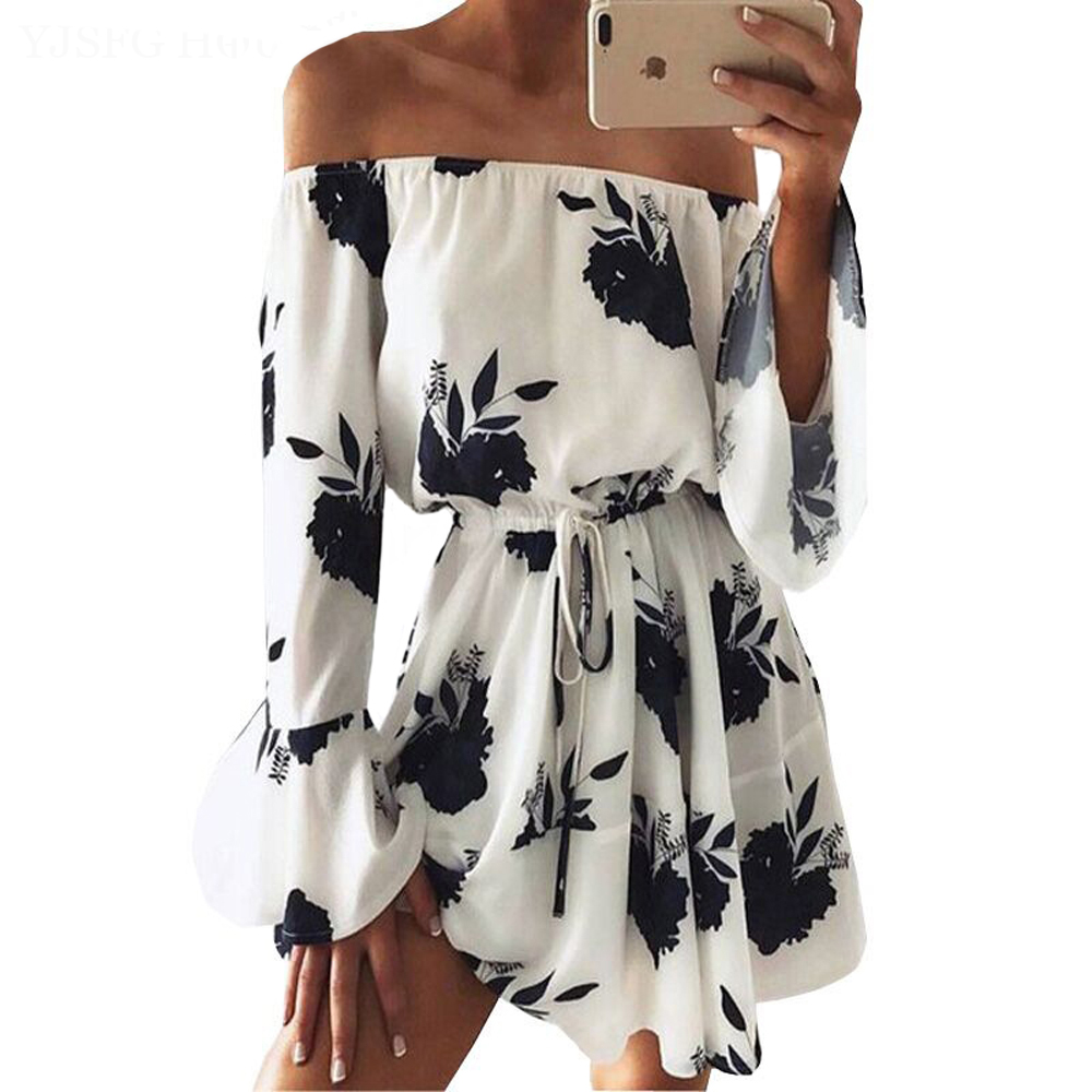 compare prices on womens cotton butterfly house dress- online