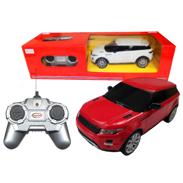remote controlled racing cars with 1599294597 on Buying Your First Rc Car Should I Buy Nitro Or Electric in addition 118 Scale Rc Ferrari F12 Berli ta Radio Remote Control Sport moreover Hobbies13 wordpress as well Traxxas X0 1 Is The Bugatti Veyron Of All Rc Race Cars as well Subaru Model Car Prices.