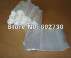 24*40CM PVC Shrink Film single wound (140pcs)(China (Mainland))