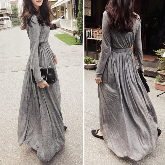 Alamuddin Amal wedding dress london shopping style, Maxi rainbow dress photo