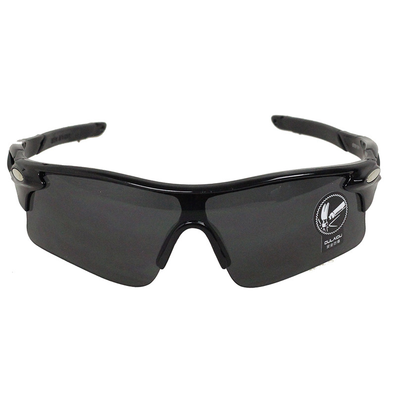 Cycling Glasses UV400 Protective Sunglasses Gafas Ciclismo MTB Bicycle Glasses Outdoor Bike Bicycle Polarized Sport Eyewear
