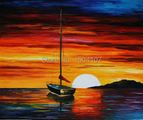 Best Sunset Drawings Hot Sale 2015 The Best Gift to