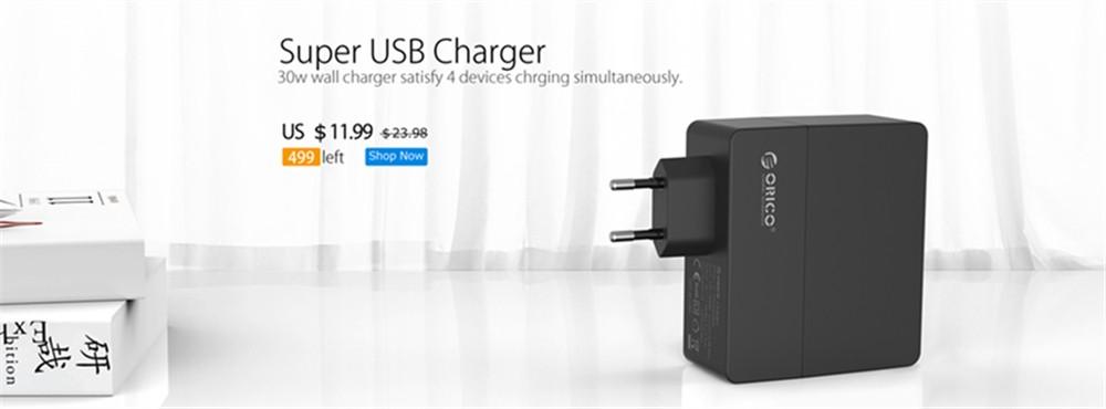 Рынок в 1 квартале мобильный Мощность высокая 10400mA Универсальные емкости портативный быстрой зарядки ФС2.0 - черный