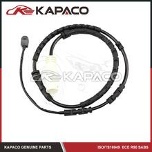 Buy Excellent Brand New Disc Brake Pad Warning Sensor OE 34356792561 BMW E90 E91 E92 E93 E84 Front for $9.58 in AliExpress store