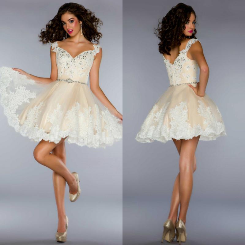 Semi Formal Dress Tutu Formal Dressesdressesss