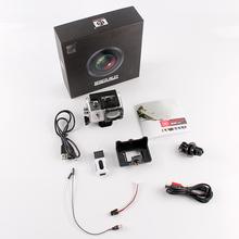 F16612 Original Cheerson Cx-20 RC Quadcopter Drone Spare Parts 1080p 1200W Pixel 12.0MP HD DV Camera for Upgrade CX 20 FPV Drone