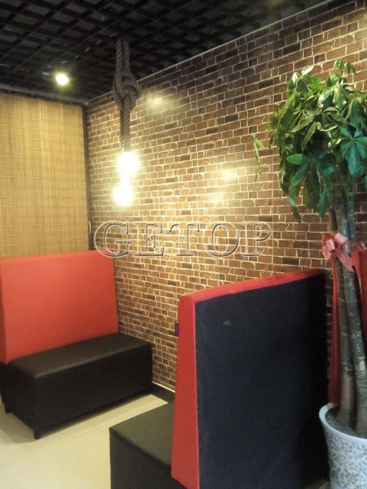 Купить ZX Loft Промышленного Ретро Плетеные Конопли Веревки Люстра Магазин Одежды Ресторан Кафе Подвесной Светильник DIY Бар Гостиная Освещение