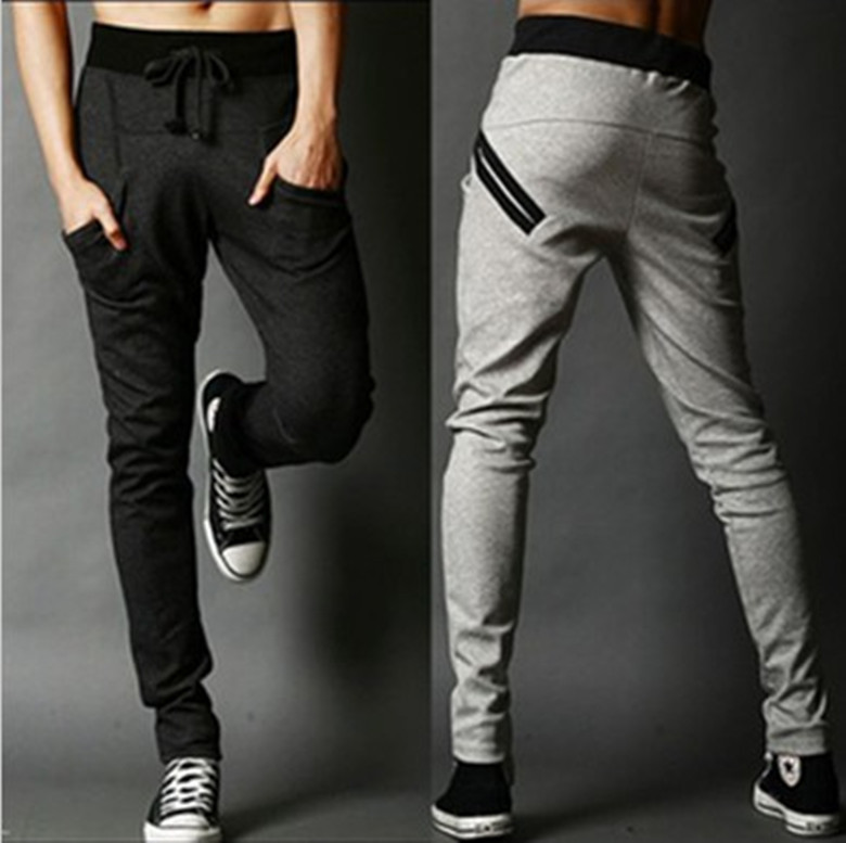 Online shopping for Sweatpants - Active Pants from a great selection at Clothing, Shoes & Jewelry Store.