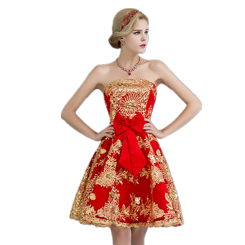 Customized-Size-Dipped-Hem-Short-Red-Prom-font-b-Dress-b-font-With-font-b-Gold.jpg