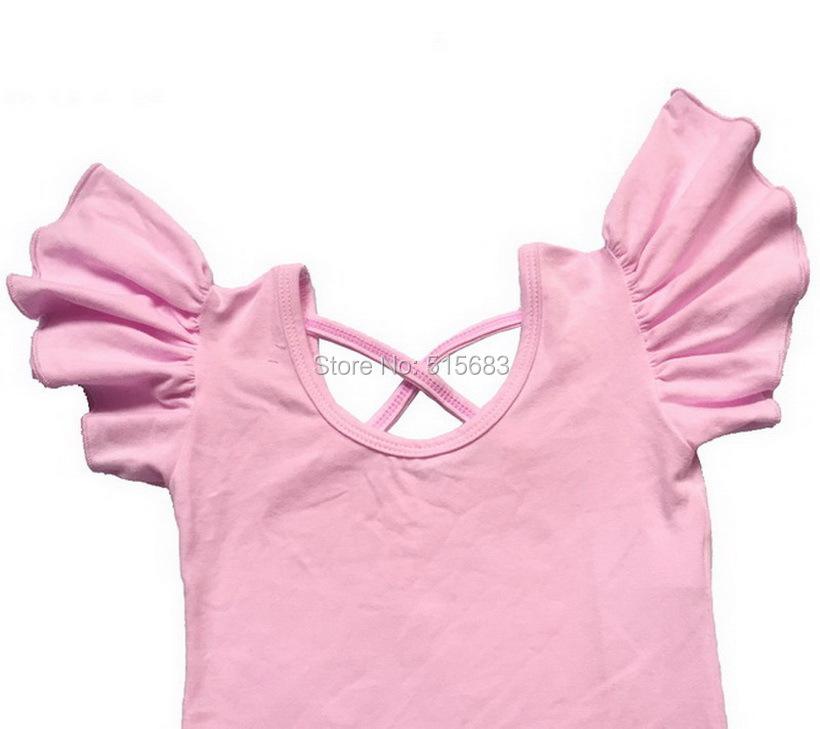 B100 Pink_1