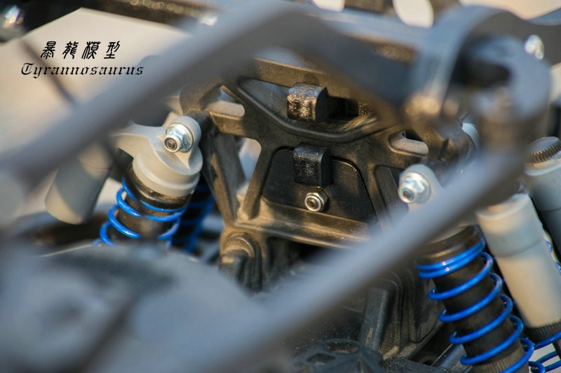 rc car fame op parts,Body protection ,production for Thunder Tiger EMTA G2,100% imported nylon,roll cage,Flame