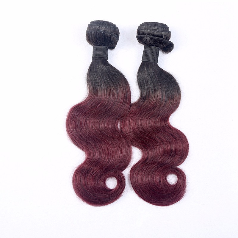 2017 new hair Body wave,7a grade hair weave bundles,human braiding hair Braizil hair vigir extension hair for UK,US female